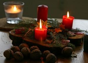 Коледа в Хотел АКВАЯ
